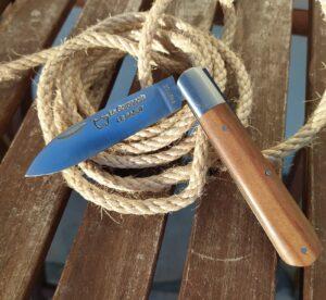 Couteau le Garonnais