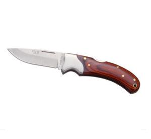 JKR Couteau 064
